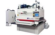 abrasives inc abrasive machinery sales